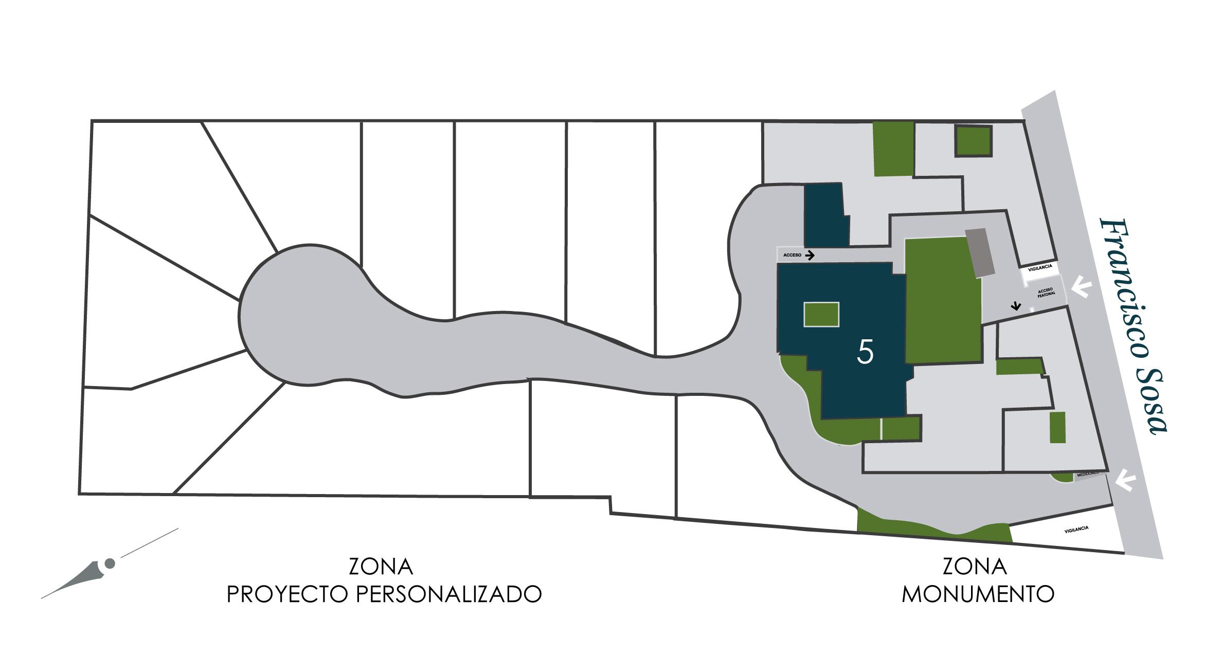 casa en venta en Coyoacán $39.5 mdp Francisco Sosa Mexihom