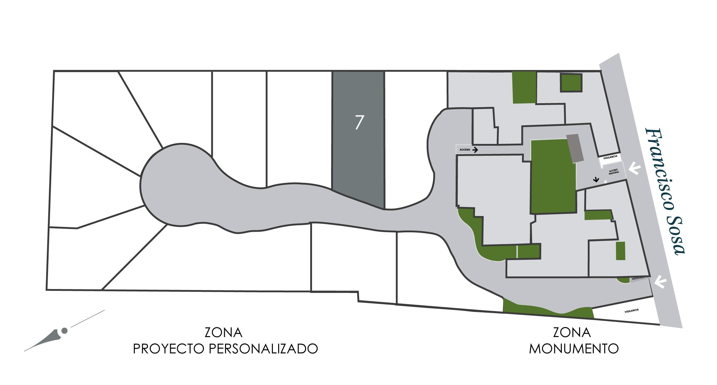 casa en venta en Coyoacán $68.8 mdp Francisco Sosa Mexihom