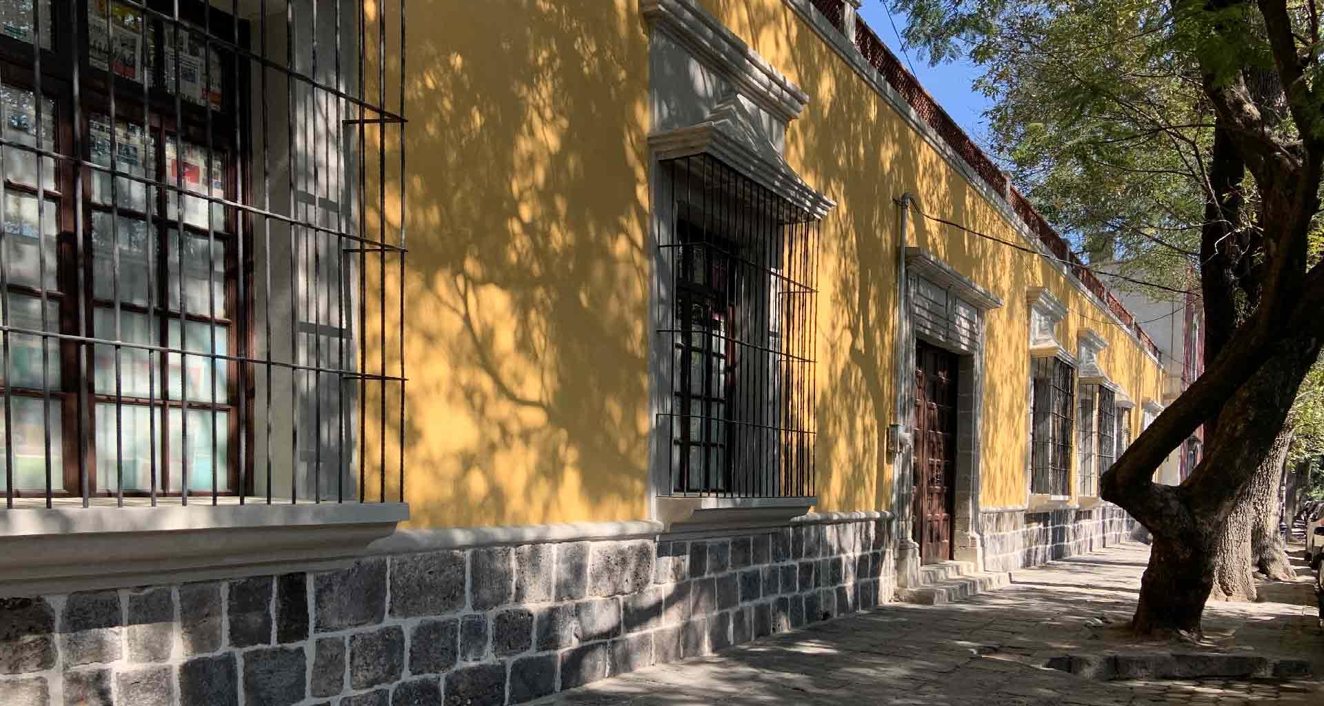 105 Francisco Sosa