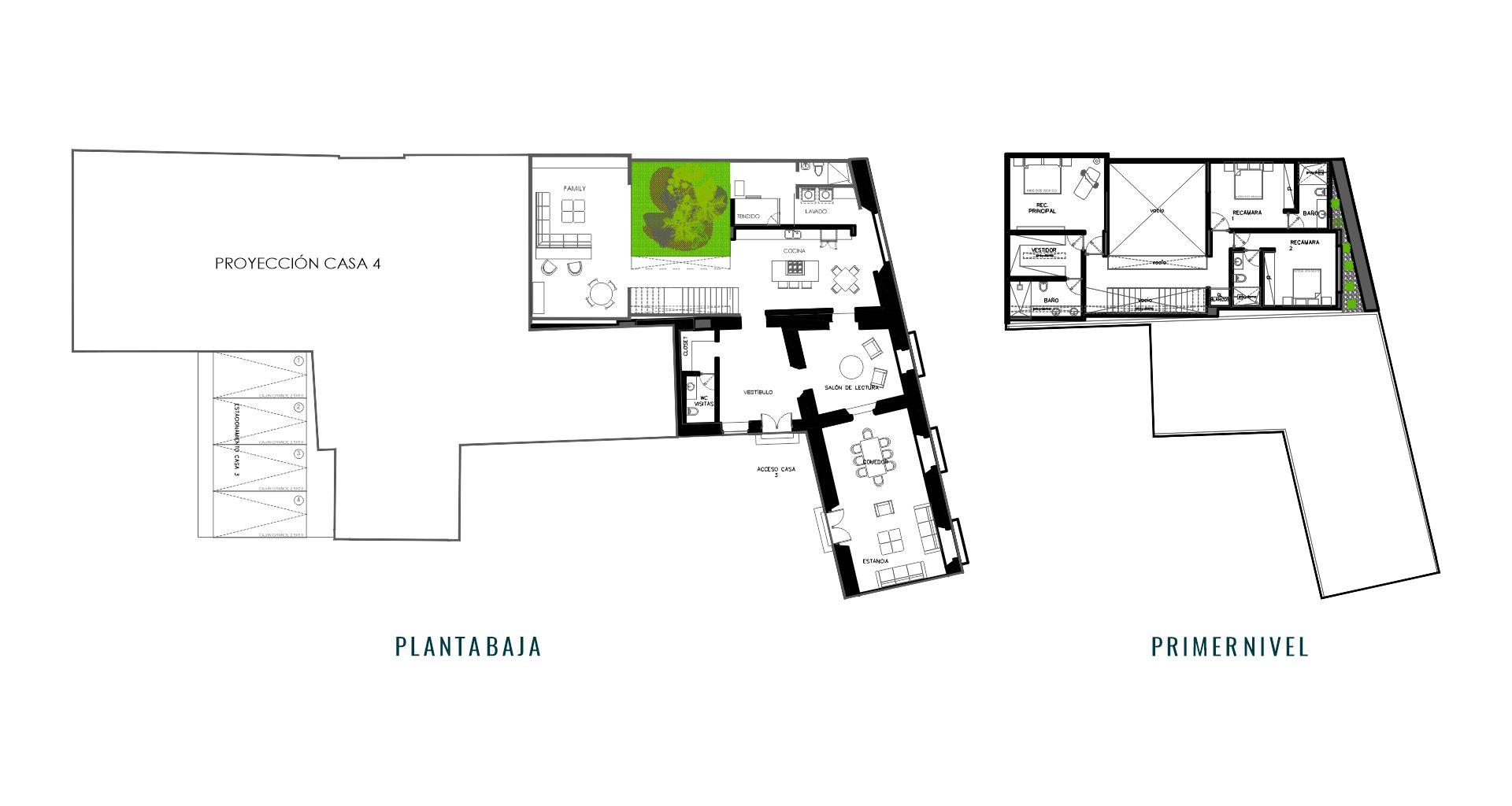casa en venta en Coyoacán $33.1 mdp Francisco Sosa Mexihom