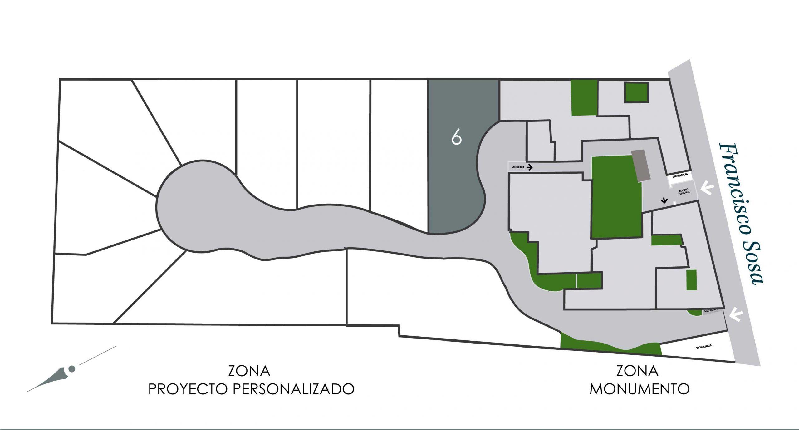 casa en venta en Coyoacán $40.6 mdp Francisco Sosa Mexihom